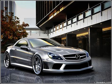 Pictures Of Mercedes Cars by Mercedes Cars Pictures Mercedes Amg