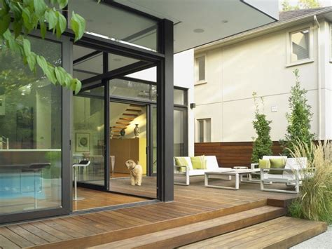 home patio designs house modern minimalist patio design home design inspiration