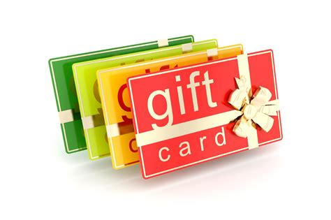 how to make gift card how to sell more gift cards in your retail store 6 proven