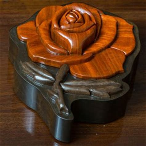 woodworking intarsia custom carving intarsia woodworking intarsia