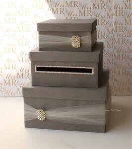 wedding card box wedding card box money box wedding gift card money box