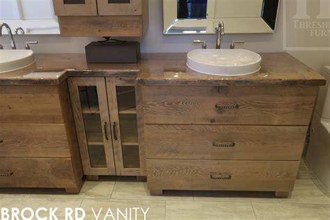 bathroom vanities ontario glamorous 20 custom bathroom vanities ontario decorating