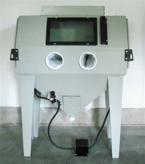 what is bead blasting glass bead cabinet blast cabinet blasting cabinet price