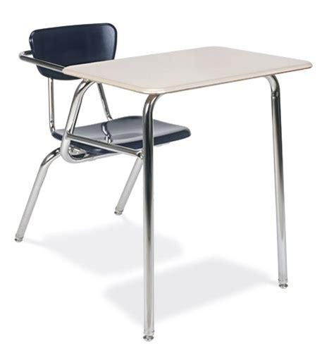students in desks modern concept of student desk design for your