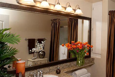 frames for bathroom wall mirrors bathroom mirrors wall mirrors mirror frames