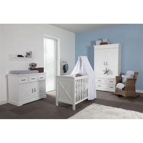 furniture sets nursery kidsmill savona cross nursery furniture set