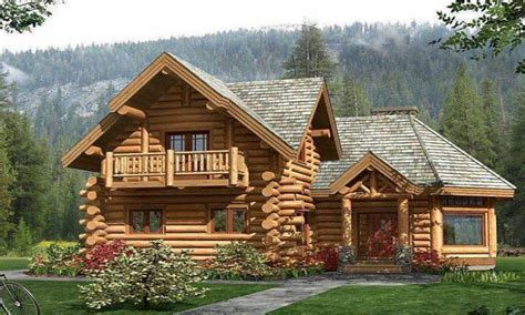 Log Cabin Homes by 10 Most Beautiful Log Homes Beautiful Log Cabin Home Log