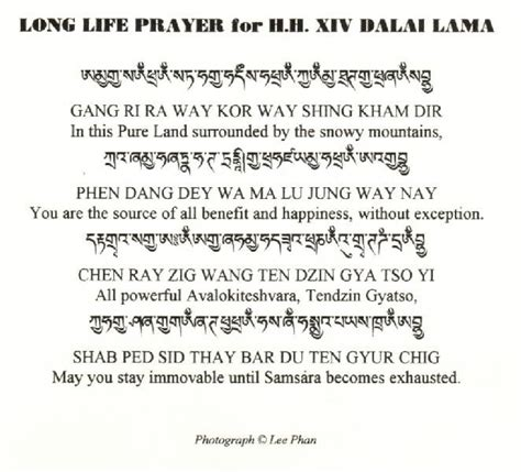 how to make buddhist prayer 1000 images about buddhist prayers slogans quotes on