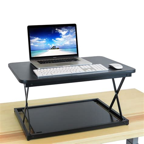 adjustable legs for standing desk new arrival stand up desks stand at your desk standing