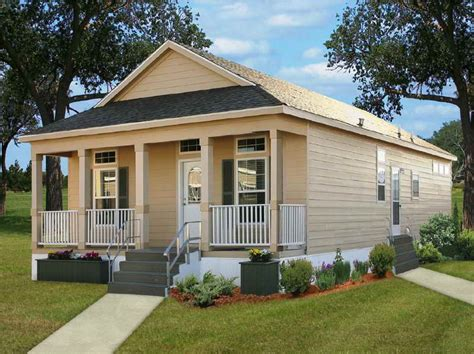 small modular home floor plans affordable small modular home plans and prices 2017