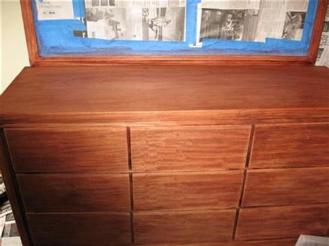 custom woodwork nyc custom wood refinishing nyc the gift le