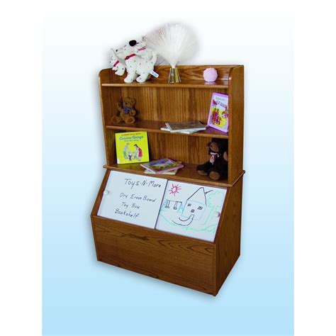 white bookcase with box box bookshelf 28 images bookcase with box temple