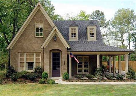 european cottage house plans plan w30703gd photo gallery traditional narrow lot