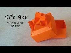 origami pill box origami pill box organizer tutorial pill boxes