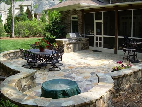 patio designs for small backyard backyard patio ideas for small spaces on a budget this