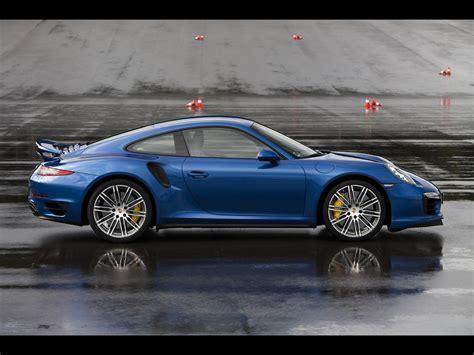 2014 Porsche Turbo by Porsche 911 Turbo S 2014 Car Wallpapers 26 Of 76