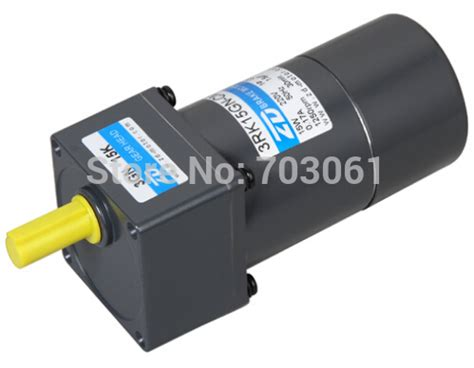 Ac Motor Manufacturers by Buy Wholesale Ac Motor Manufacturers From China Ac