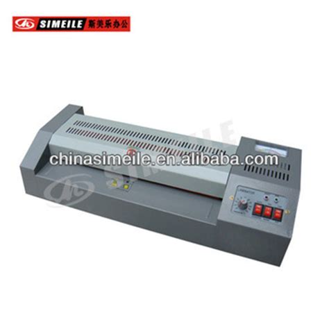 i card machine id card roll laminator machine buy laminator machine