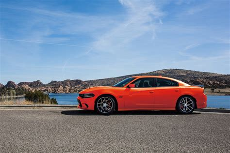 Charger Hellcat Awd by 2018 Dodge Charger Hellcat Awd 2018 Dodge Reviews
