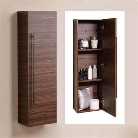 wall mounted bathroom cabinet wall mounted bathroom cabinets home furniture design