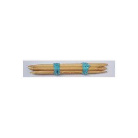dp knitting needles 2 25mm pointed knitting needles set of 5 20cm