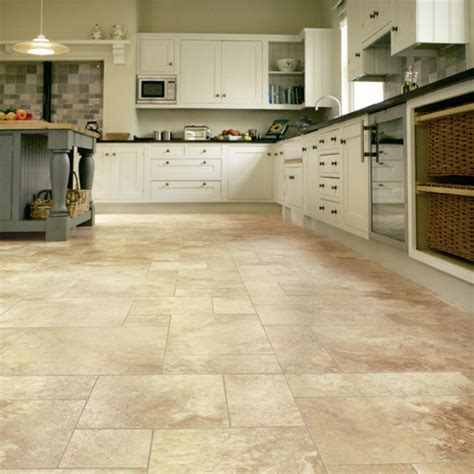 kitchen floor coverings ideas awesome kitchen floor covering for kitchen decorating