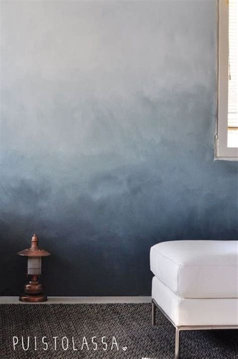 painting bedroom walls 17 best ideas about wall paintings on murals