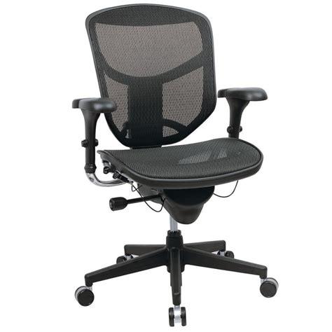 Office Max Desk Chair by Office Max Desk Chair Ideas Greenvirals Style
