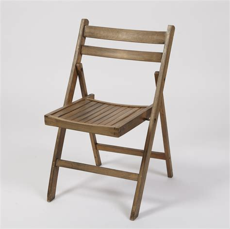 Chair For by Wooden Folding Chair