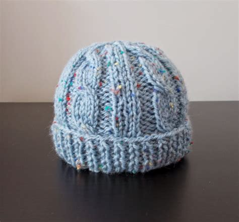 toddler knitting marianna s lazy days cabled baby toddler hats