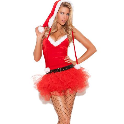 buy santa claus costume where to buy santa claus costume 28 images buy santa