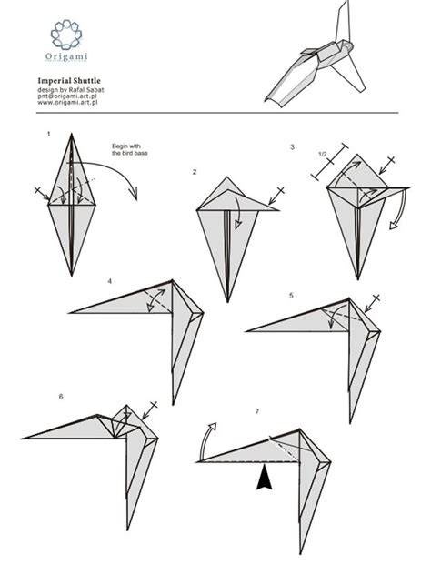 how to make origami wars ships 25 best ideas about wars origami on