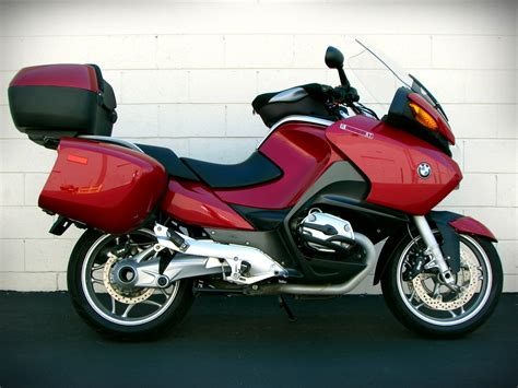 2005 Bmw R1200rt by Page 20 New Used Bmw Motorcycles For Sale New Used