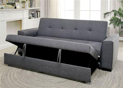 large sleeper sofa large sleeper sofa large sleeper sofa best affordable