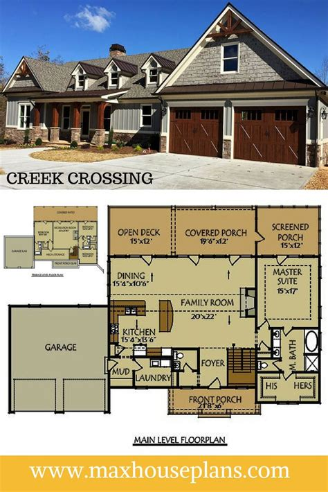 walk out basement floor plans ideas best 25 basement floor plans ideas on