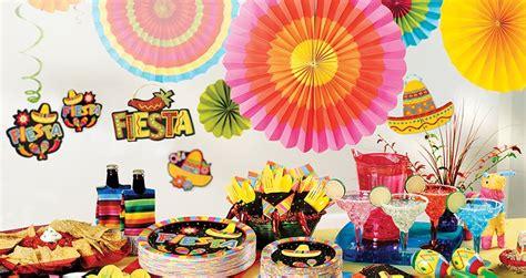 supplies decorations cinco de mayo supplies cinco de mayo decorations
