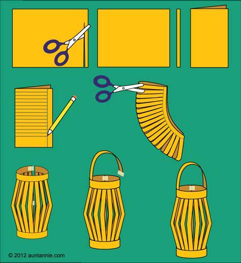 lantern craft for paper lanterns paper lanterns paper