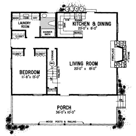 house plans with inlaw apartments ranch house plans with in apartment cottage house plans