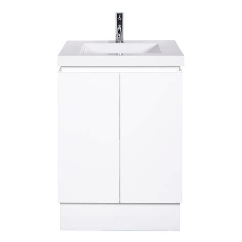 bunnings bathroom vanities bathroom vanities available from bunnings warehouse