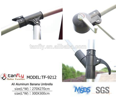 patio umbrellas parts aluminum outdoor patio furniture bestcoffi