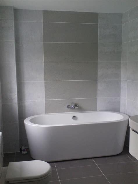 shower design tool 100 bathroom tile design tool free bathtub wall