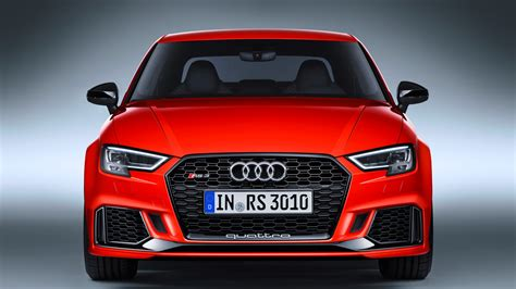 New 3d Car Wallpapers 2017 by 2017 Audi Rs3 Wallpaper Hd Car Wallpapers Id 7036