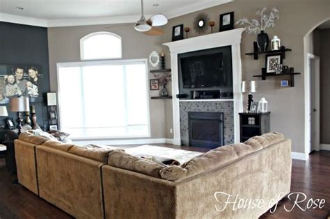 olympic paint colors for living room wall color valspar lowes living spaces