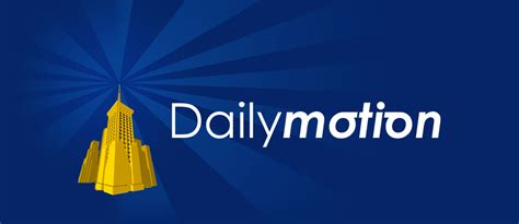 Is Dailymotion In Serps And Here S How