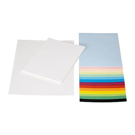 ikea craft paper m 197 la paper ikea