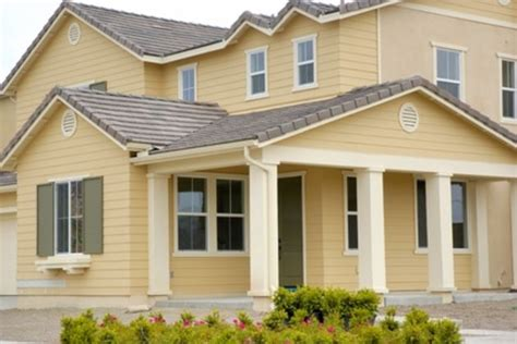 paint colors for exterior house trim exterior house trim paint ideas ehow