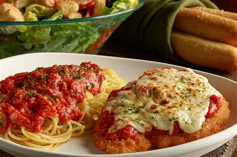 olive garden y olive garden offering 8 99 quot early dinner duos quot deal brand