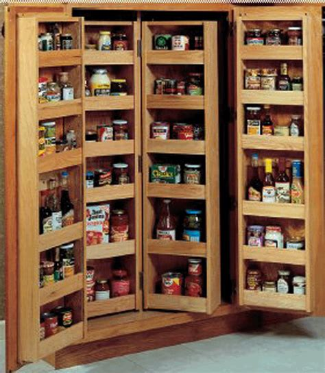pantry woodworking plans diy woodworking plans pantry plans free