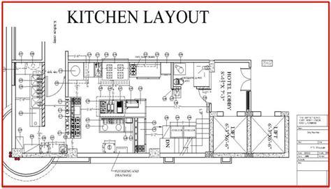 catering kitchen layout design restaurant kitchen design layout restaurant kitchen design