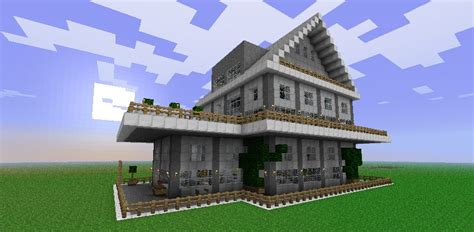 cool houses cool house with basement minecraft project